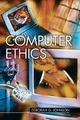 Computer Ethics - Deborah G. Johnson