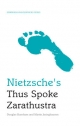 Nietzsche's Thus Spoke Zarathustra - Professor of Philosophy Douglas Burnham; Martin Jesinghausen