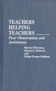 Teachers Helping Teachers - Marvin Willerman; Elaine Cooper Koffman; Saron McKeely