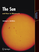 Sun and How to Observe it - Jamey L. Jenkins