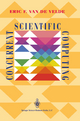 Concurrent Scientific Computing - Eric F. Van De Velde