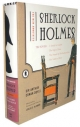 New Annotated Sherlock Holmes - Adrian Conan Doyle