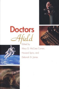 Doctors Afield - Mary G. McCrea Curnen