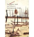 The Annotated Waste Land with Eliot's Contemporary Prose - T. S. Eliot