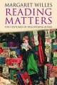 Reading Matters - Margaret Willes