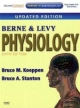 Berne and Levy Physiology - Bruce M. Koeppen; Bruce A. Stanton