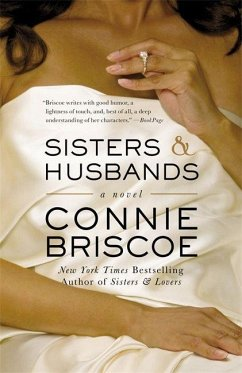Sisters & Husbands - Briscoe, Connie