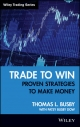 Trade to Win - Thomas L. Busby; Patsy Busby Dow