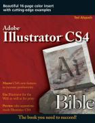 Illustrator CS4 Bible