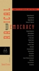 Radical Democracy - David Trend