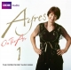 Ayres on the Air - Pam Ayres; Peter Reynolds; Felicity Montagu; Geoffrey Whitehead