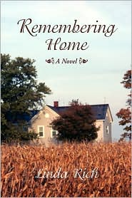 Remembering Home - Linda Rich