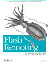 Flash Remoting - Muck, Tom