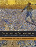 Documenting Domestication - Zeder, A. / Bradley, G. / Emshwiller, Eve / Smith, D. (eds.)