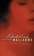 Selected Poems of Mallarme, Bilingual Edition - Mallarme, Stephane