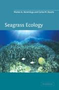 Seagrass Ecology