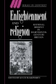 Enlightenment and Religion - Knud Haakonssen
