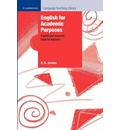 English for Academic Purposes - R.R. Jordan