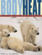 Body Heat: Temperature and Life on Earth