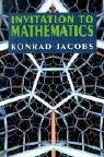 Invitation to Mathematics