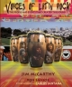 Voices of Latin Rock - Jim McCarthy; Ron Sansoe