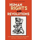 Human Rights and Revolutions - Jeffrey N. Wasserstrom
