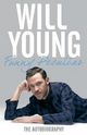 Funny Peculiar - Will Young