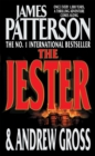 Cromwell, Our Chief of Men - James Patterson