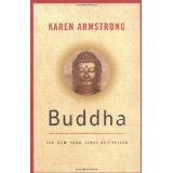Buddha The New York Times - Karen Armstrong