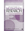 Foundations of Multimethod Research - John D. Brewer