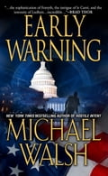 Early Warning - Michael Walsh