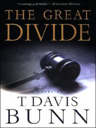The Great Divide - T. Davis Bunn