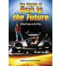 The Worlds of Back to the Future - Sorcha Ni Fhlainn