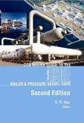 Companion Guide to the ASME Boiler & Pressure Vessel Code, Volume 3
