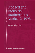 Applied and Industrial Mathematics, Venice-2, 1998