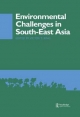 Environmental Challenges in South-East Asia - Victor T. King