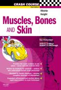 Muscles, Bones and Skin