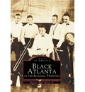 Black Atlanta in the Roaring Twenties - Herman