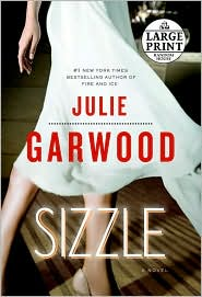 Sizzle - Julie Garwood