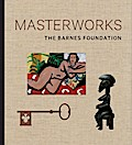 Masterworks of the Barnes Foundation