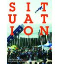 Situation - Claire Doherty