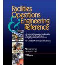 Facilities Operations & Engineering Reference - Association for Facilities Engineering