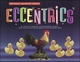 Eccentrics - McGraw-Hill Education;  McGraw-Hill/ Jamestown Education