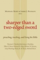 Sharper Than a Two-edged Sword - Michael Root; James J. Buckley