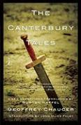 The Canterbury Tales (Modern Library Classics)