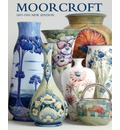 Moorcroft - Paul Atterbury