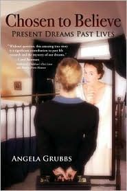 Chosen to Believe - Angela Grubbs