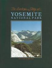 The Geologic Story of Yosemite National Park - Huber, N. King