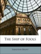 Jamieson, Thomas Hill;Brant, Sebastian: The Ship of Fools