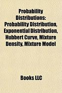 Probability Distributions: Exponential Distribution